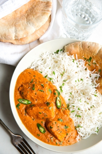 finger-lickin-butter-chicken-4