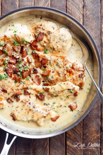 creamy-honey-mustard-chicken-recipe-3