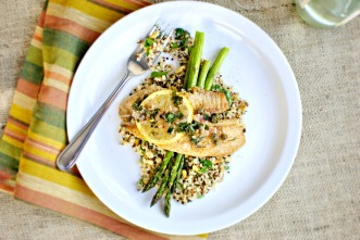 STAR-Pan-Seared-Tilapia-with-Lemon-Caper-Sauce-00.jpg