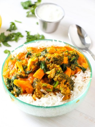 vegetable-curry.jpg