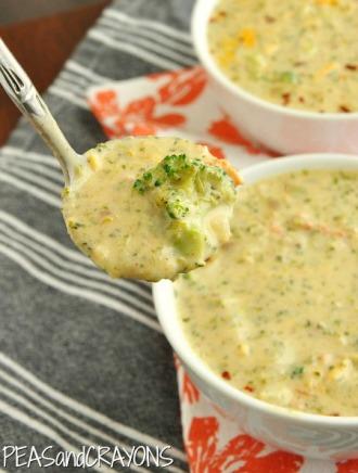 broccoli and cheese soup 450x watermark.jpg