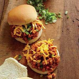sloppy-maple-bbq-turkey-joes.jpg