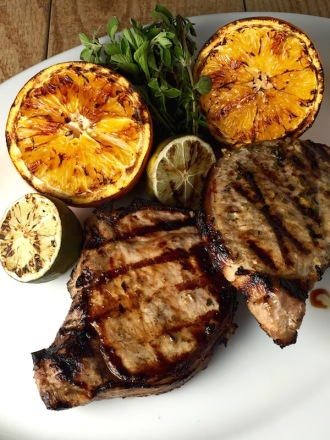 Grilled-Pork-Chops-Garlic-Lime-Mojo.jpg