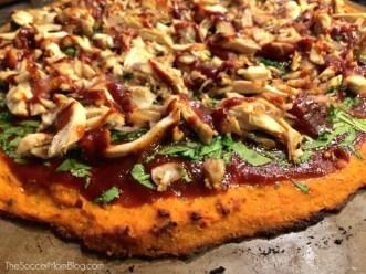 Pizza1-1