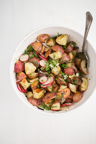 Roasted-Potato-Salad-with-Dill-and-Scallion-Vinaigrette.jpg