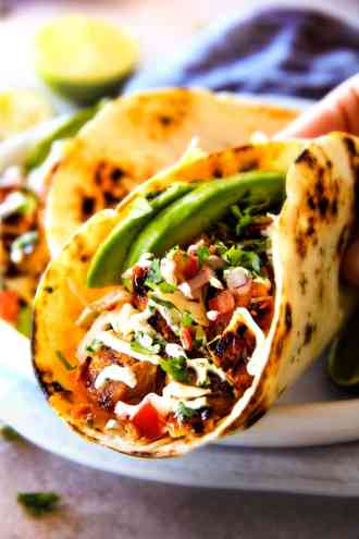 Honey-Chipotle-Chicken-Tacos-5.jpg